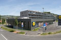 Bernstr_Ostermundingen--2