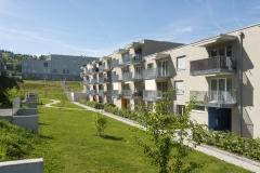 Bernstr_Ostermundingen-8817
